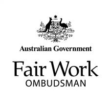 CAF FWO Logo 2