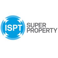 CAF ISPT Logo 2