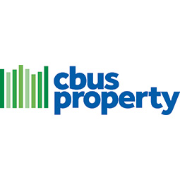 Cbus Property Corporate CMYK 1
