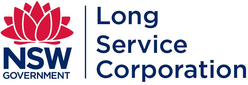 LSC Digital Logo RGB