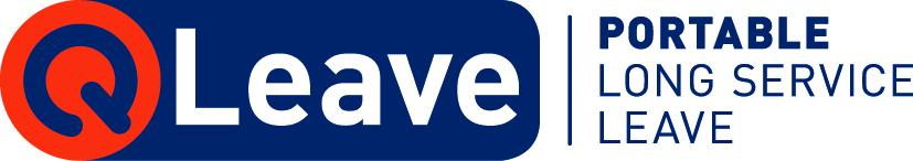 QLeave Logo 2015 CMYK 70mm
