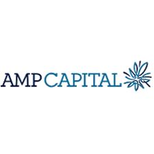 CAF AMP Logo 2 1