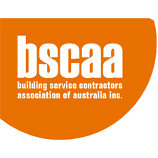 CAF BSCAA Logo 2