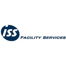 CAF ISS Logo 2