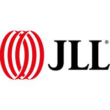 CAF JLL Logo 2 1
