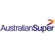 CAF Partners Logos AusSuper 1