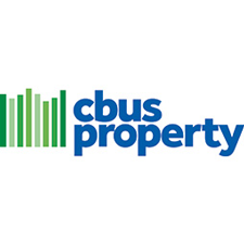 Cbus Property Corporate CMYK 1