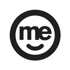 Me Logo 1
