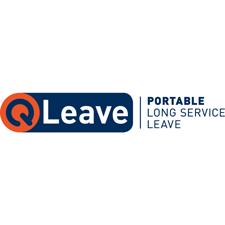 QLeave Logo 2015 CMYK 70mm 1
