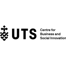 UTS Centre for Business and Social Innovation Horizontal RGB BLK 1024x240