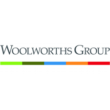 Woolworths Group RGB Positive Logo 1024x306 1