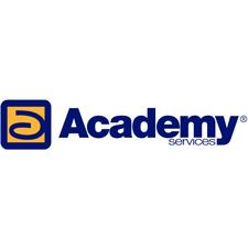 academy logo 1024x256