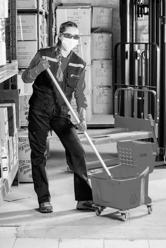 adult building business clean 209271 LR
