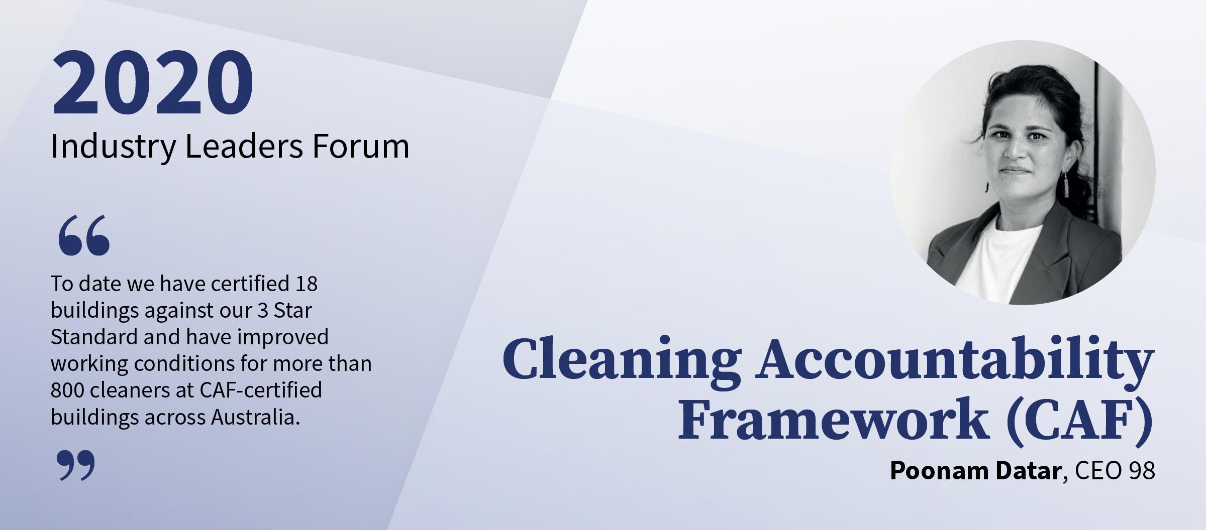 INCLEAN Leaders Forum 2020 1200x528 4
