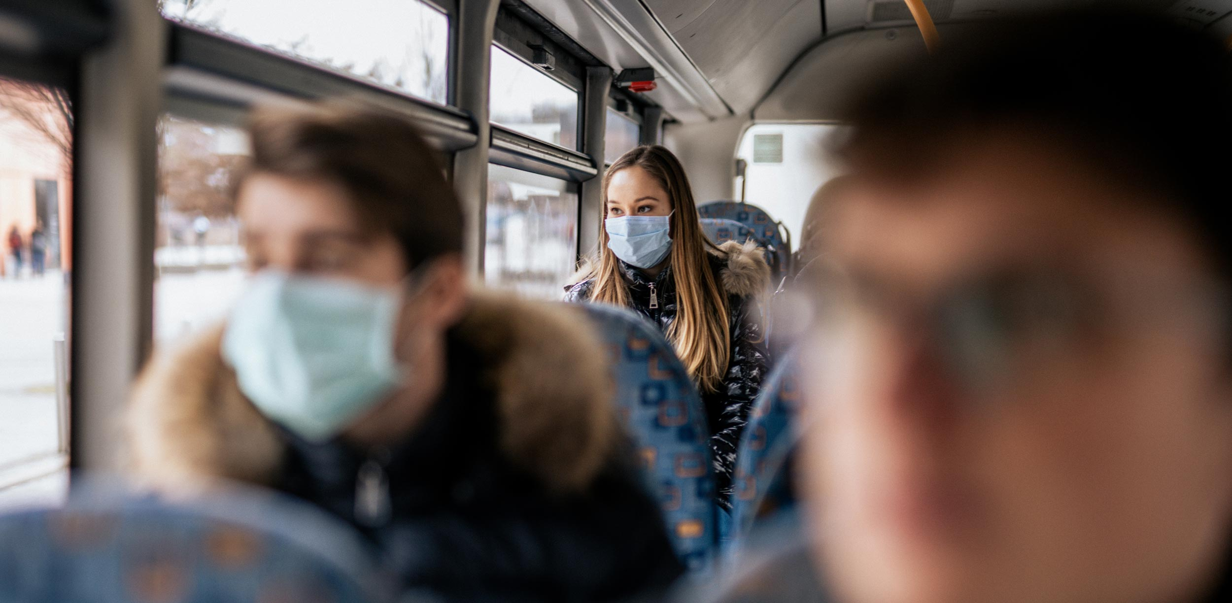 Cleaners' inability to take sick leave poses a COVID-19 safety risk
