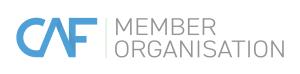 CAF MemberOrganisation Logo RGB WEB