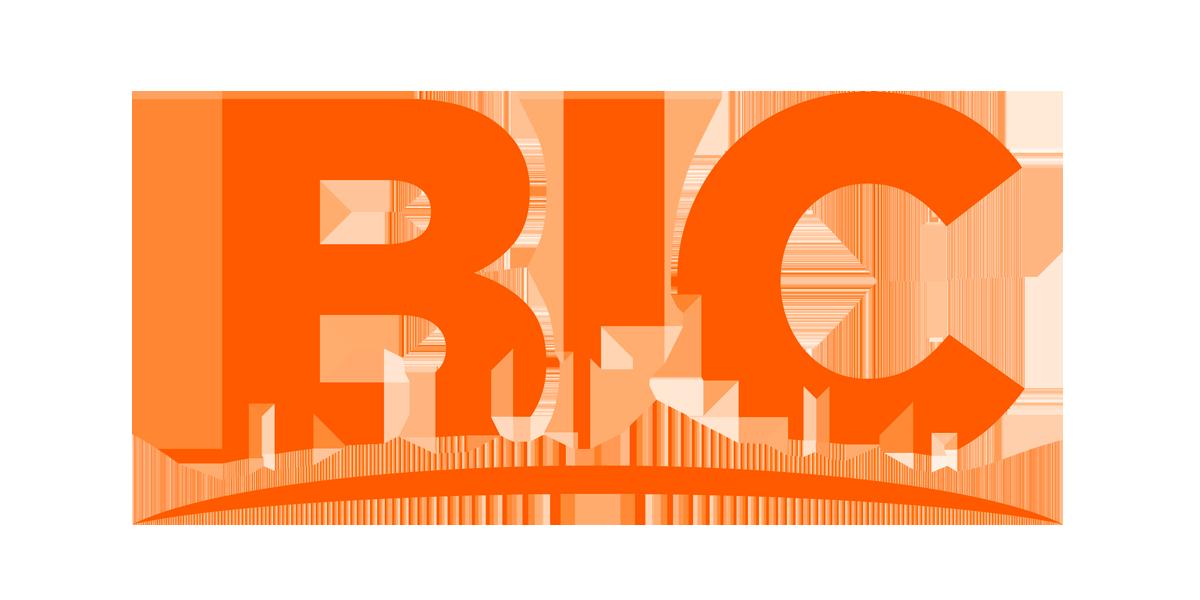 BIC Logo RGB 1200px