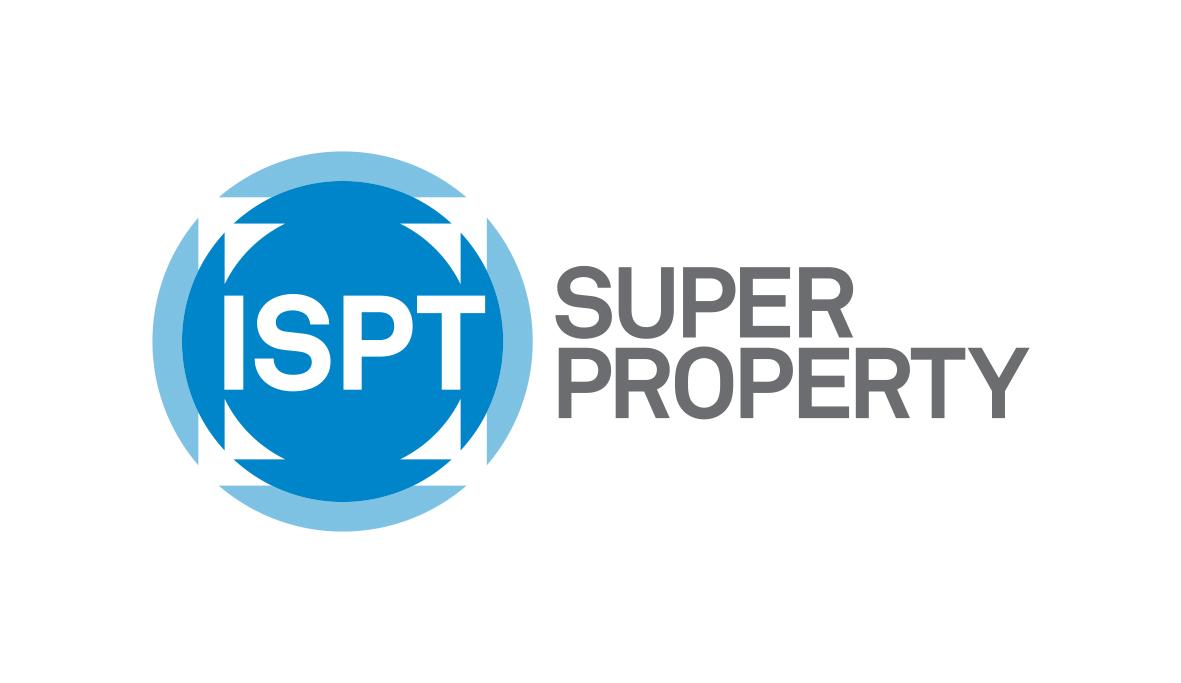 ISPT Primary Logo RGB