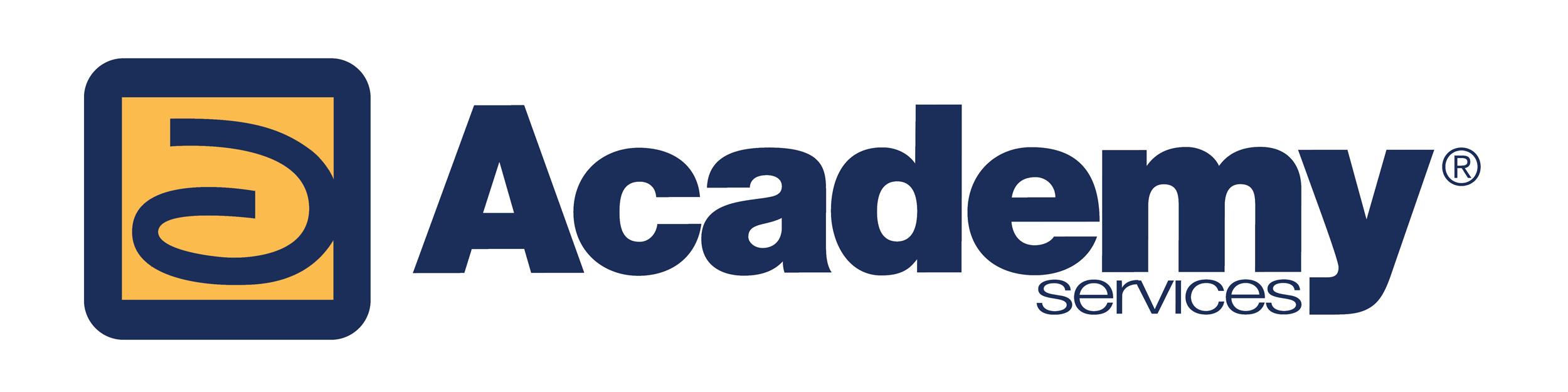 AcademyServices logo LR