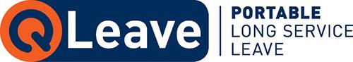 QLeave logo 2015