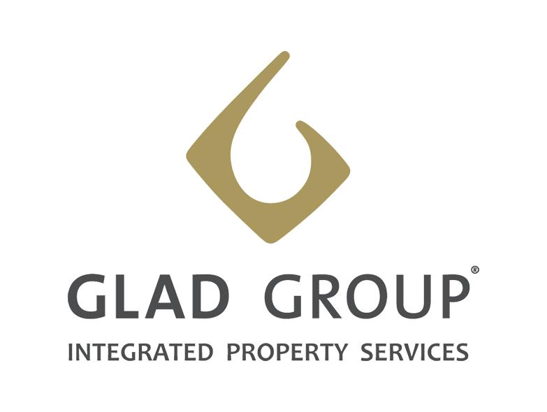 GG logo horizontal Directory