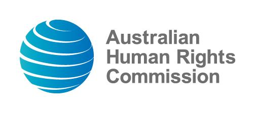 AHRC Primary logo RGB 1