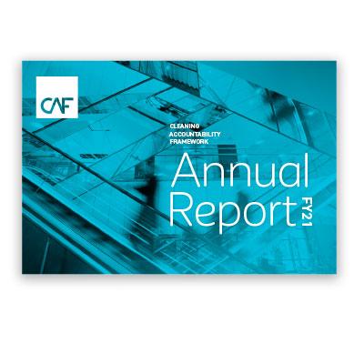 AnnualReport FY21 Thumbnail 1