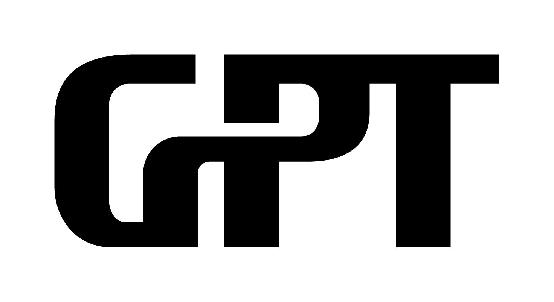 GPT POS BLACK
