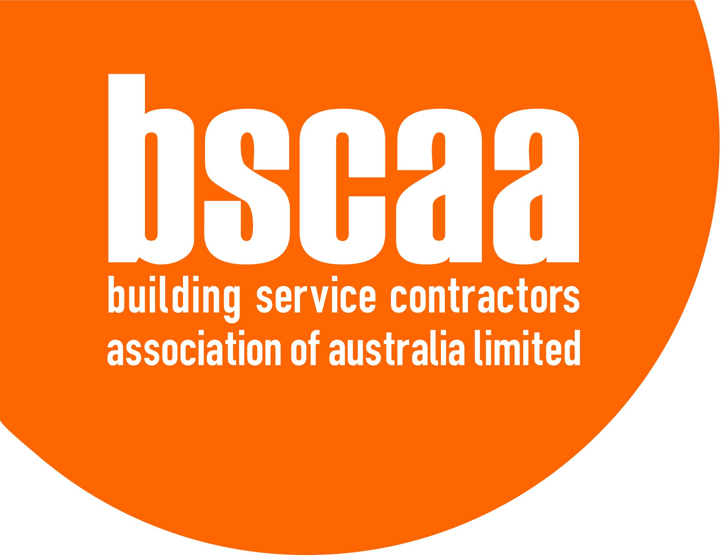 BSCAA Logo