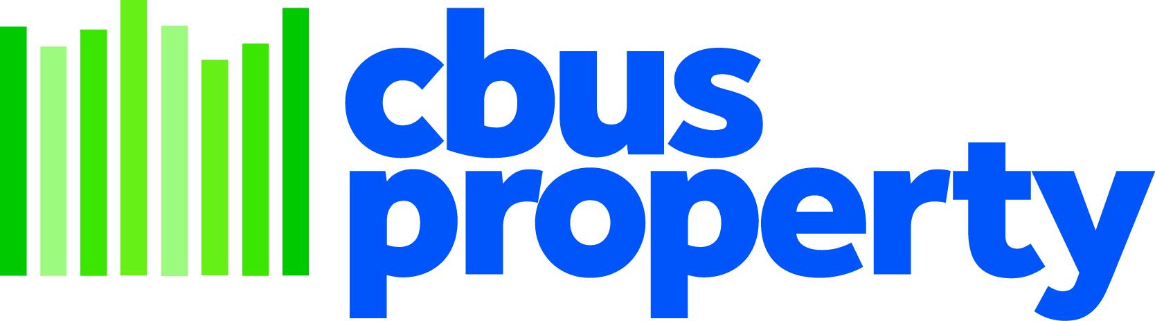 Cbus Property Corporate CMYK