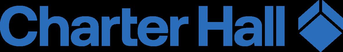 CH Blue Logo RGB