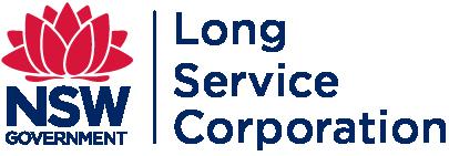Long Service Corporation Logo